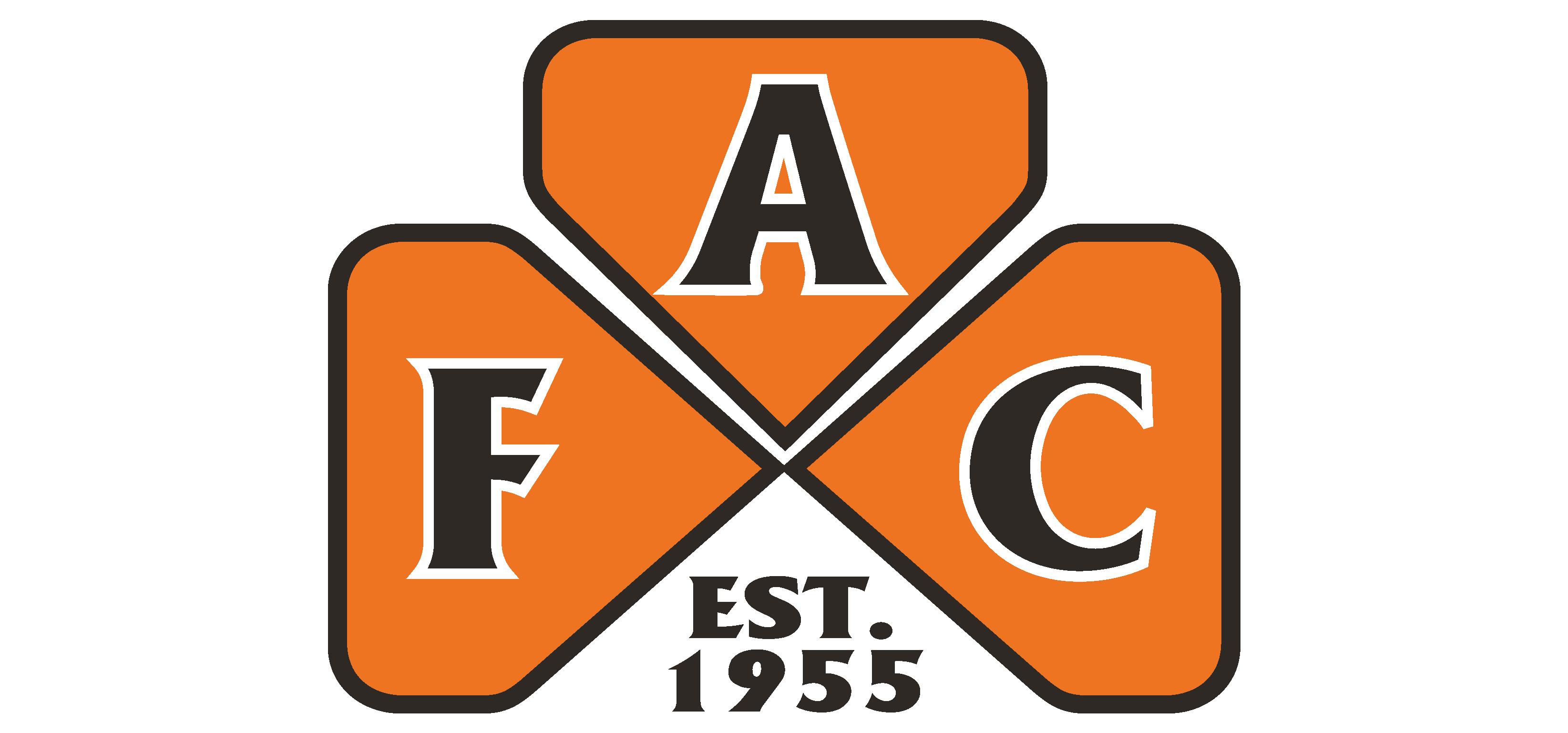 Fru-Art Company Logo